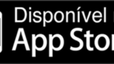 • Aplicativo SERRARO para celulares e tablets